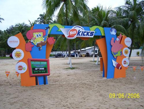 NICK KICKS 2006b