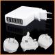 Free-shipping-US-AU-UK-EU-Plug-font-b-Travel-b-font-AC-Home-Wall-Power