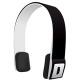 laser-bluetooth-headphones-colours-04