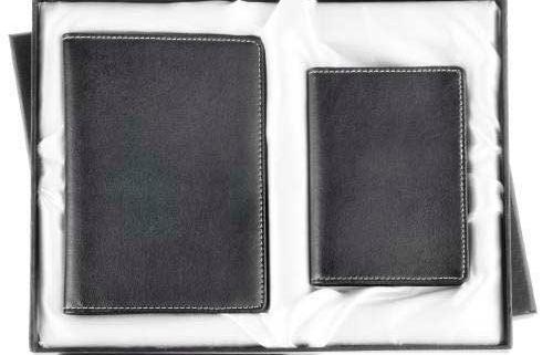 3999_Passport_Holder___Cardholder_Set_B_278