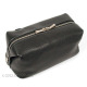 LUSTRO-Leather-Toiletry-Bag-top-320