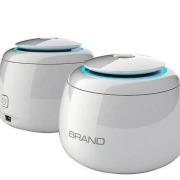 Mini-Portable-font-b-USB-b-font-Air-purifier-home-appliance-font-b-Rice-b-font