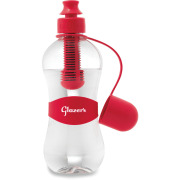 bobble-filtered-water-bottle-185-oz-superextralarge