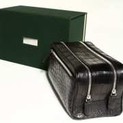 david-august-leather-toiletry-bag