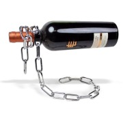 magic-chain-wine-holder-L44644