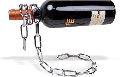 magic-chain-wine-holder-L44644