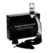 magio-decanter-essential-red-wine-set-bar-tools-black-export-3066-195148-1-product